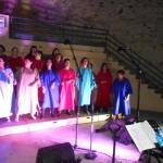 Gospel pour Thibault 045