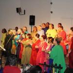 Gospel pour Thibault_temple-10