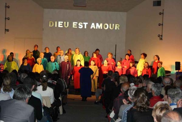 Gospel pour Thibault_temple-13