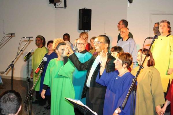 Gospel pour Thibault_temple-19