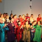 Gospel pour Thibault_temple-24